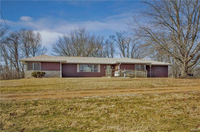 Residential, Traditional,Ranch - Glen Carbon, IL (photo 3)