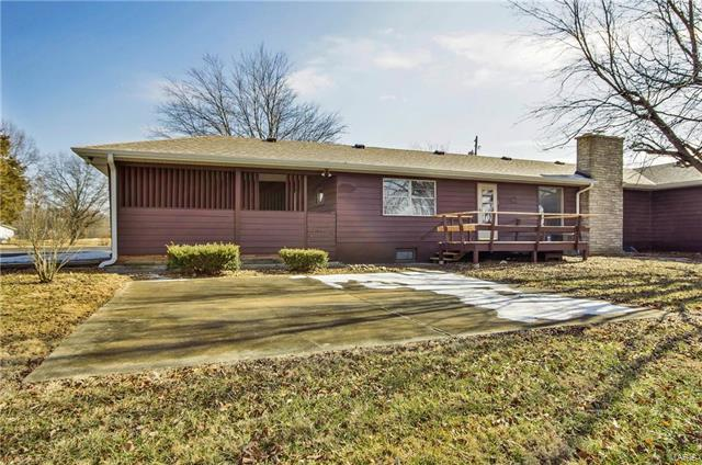 Residential, Traditional,Ranch - Glen Carbon, IL (photo 4)