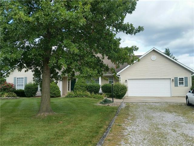 Residential, Traditional,Ranch - Edwardsville, IL (photo 4)