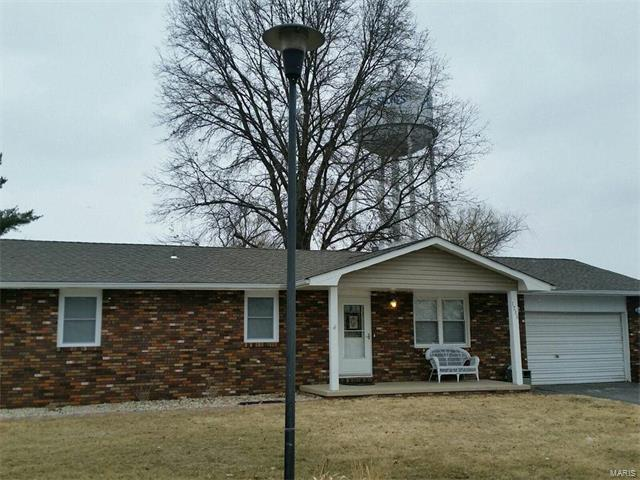 Residential, Traditional,Ranch - Edwardsville, IL (photo 1)