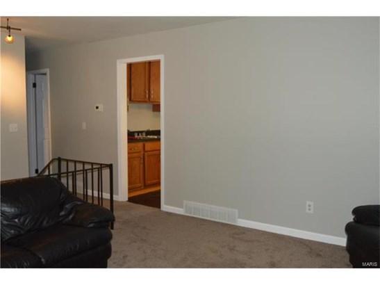 Residential, Bi-level - Godfrey, IL (photo 4)
