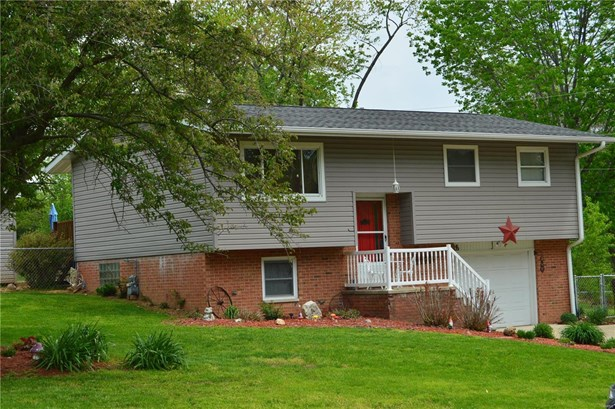 Residential - Godfrey, IL (photo 2)