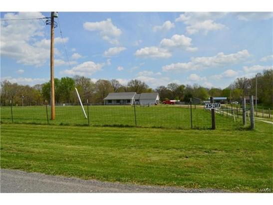 Residential, Ranch - Brighton, IL (photo 3)