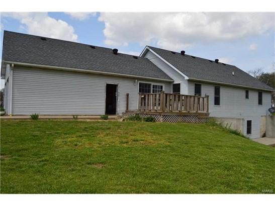 Residential, Ranch - Brighton, IL (photo 4)