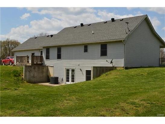 Residential, Ranch - Brighton, IL (photo 5)