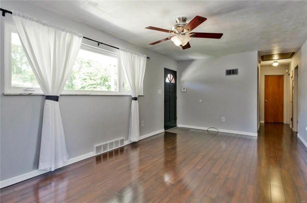 Residential, Ranch - Alton, IL (photo 2)