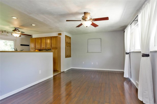Residential, Ranch - Alton, IL (photo 3)