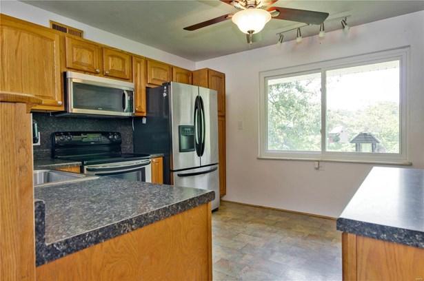 Residential, Ranch - Alton, IL (photo 5)