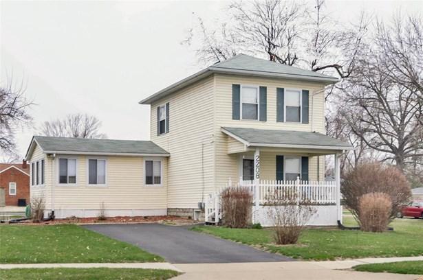 Residential - Alton, IL (photo 1)