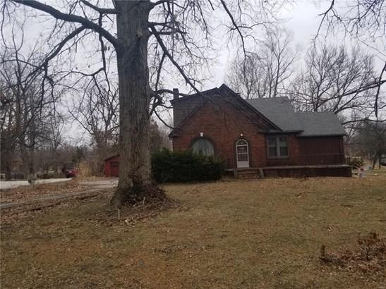 Bungalow / Cottage, Residential - East Alton, IL