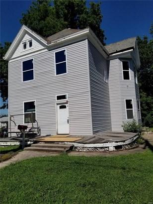 Residential - Alton, IL (photo 2)