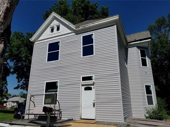 Residential - Alton, IL (photo 3)