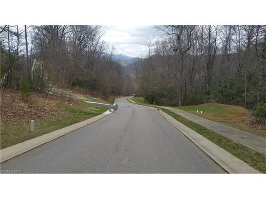 57  Old Lafayette Lane, Black Mountain, NC - USA (photo 4)