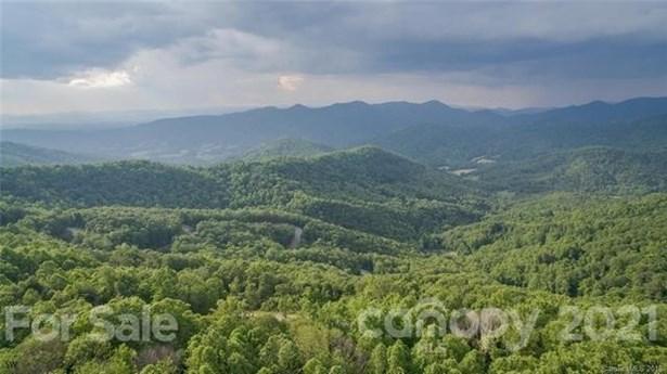 Acreage - Asheville, NC