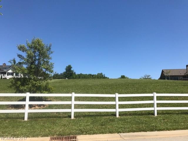 Lot 27  Waterhill Way, Carolina Hills, NC - USA (photo 5)