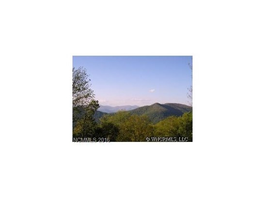 Lot 340  Ebby Ridge None, Fairview, NC - USA (photo 1)