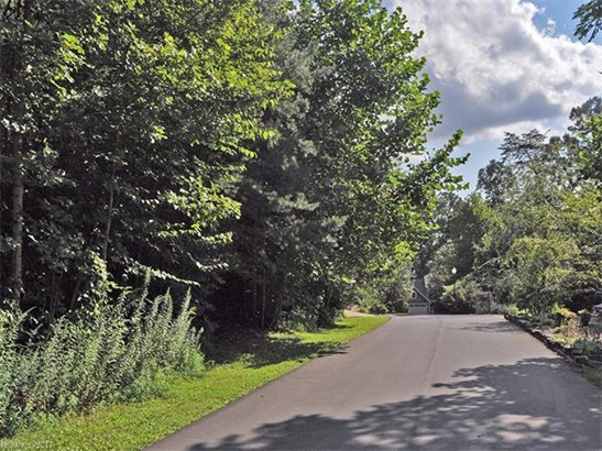 158  Hillside Drive, Swannanoa, NC - USA (photo 2)