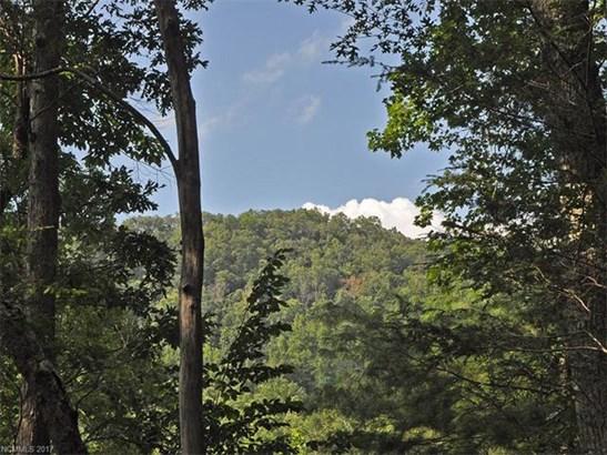 158  Hillside Drive, Swannanoa, NC - USA (photo 5)
