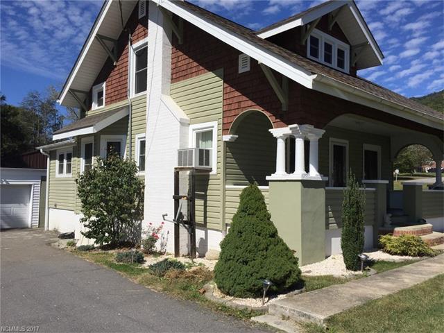 111  Robertson Street, Burnsville, NC - USA (photo 2)