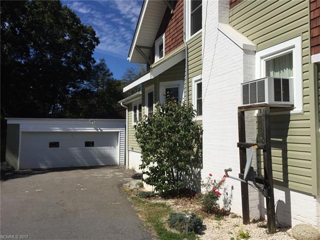 111  Robertson Street, Burnsville, NC - USA (photo 3)