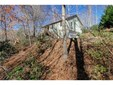 44  Walker Town Road, Black Mountain, NC - USA (photo 1)