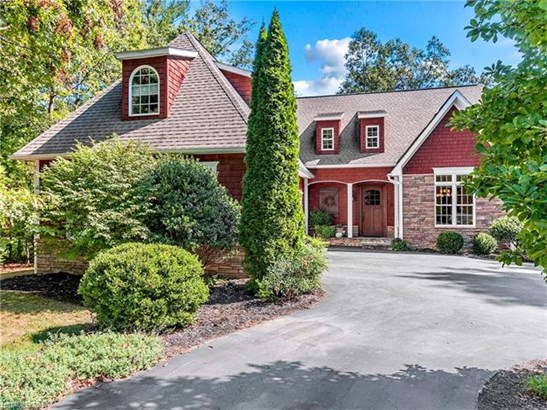 25  Cotswolds Court, Arden, NC - USA (photo 1)