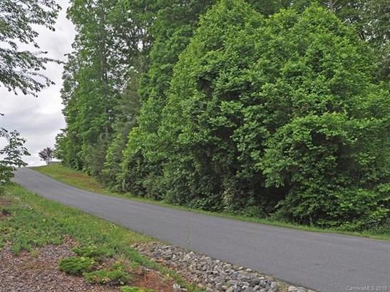 41 Mountain Shadows Drive, Leicester, NC - USA (photo 2)