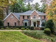 4  Firestone Drive, Arden, NC - USA (photo 1)