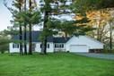 Cape, Single Family - Sugar Hill, NH (photo 1)