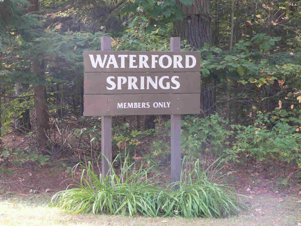 Land - Waterford, VT (photo 3)