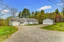 Ranch, Single Family - Littleton, NH (photo 1)