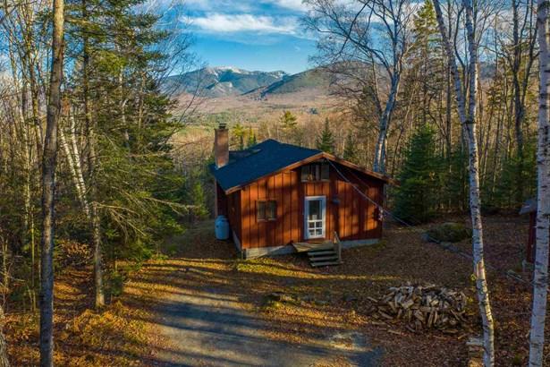 Cabin, Single Family - Franconia, NH