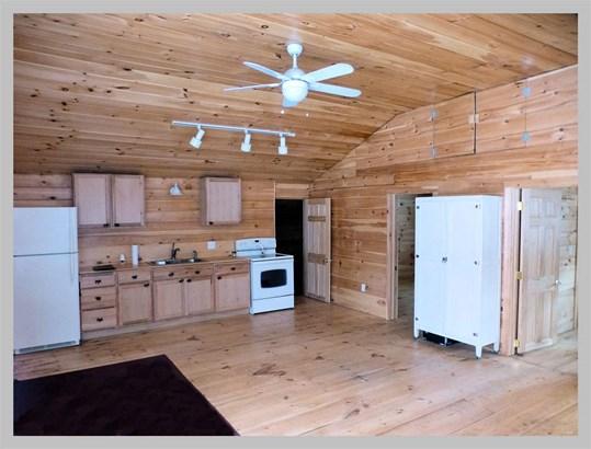 Cabin, Single Family - Rumney, NH (photo 4)