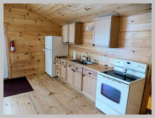 Cabin, Single Family - Rumney, NH (photo 5)