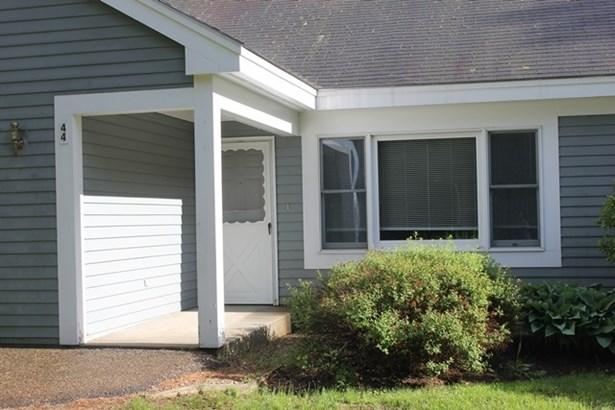 Duplex,Ranch, Duplex - Sandwich, NH (photo 3)