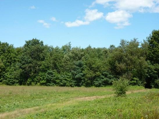 Land - Plymouth, NH (photo 2)