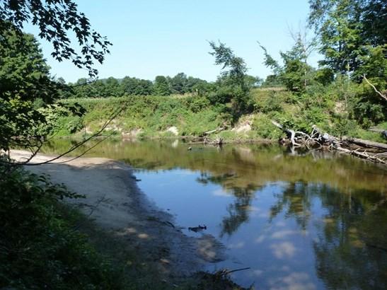 Land - Plymouth, NH (photo 3)