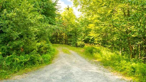 Land - Franconia, NH (photo 3)