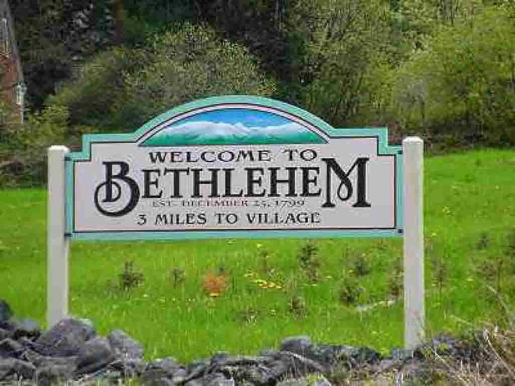 Land - Bethlehem, NH (photo 2)
