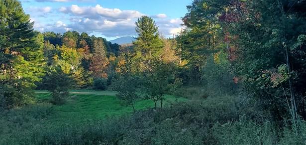Land - Littleton, NH