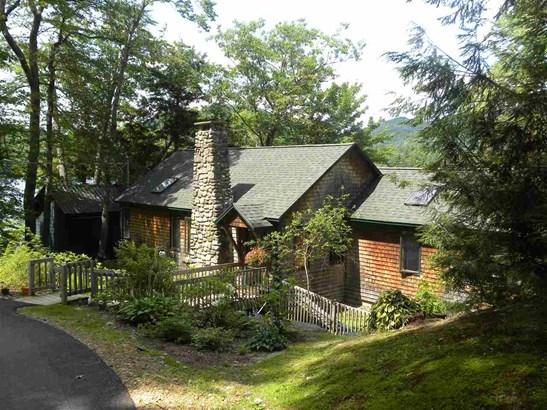 Ranch, Rec/Vac - Holderness, NH (photo 4)