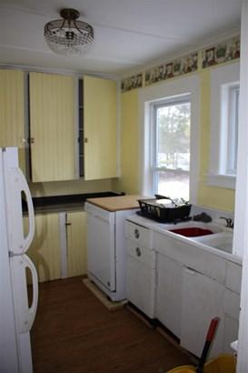 New Englander, Single Family - Littleton, NH (photo 5)