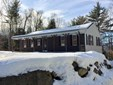 Ranch, Single Family - Campton, NH (photo 1)