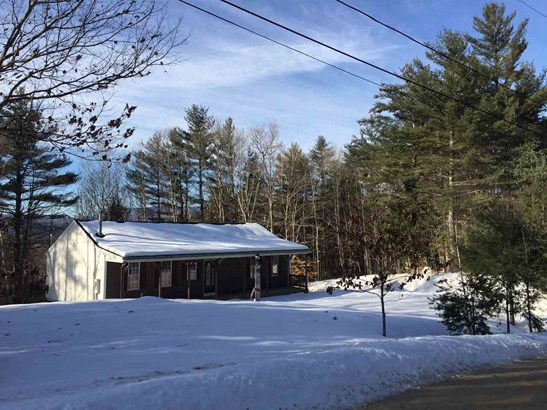 Ranch, Single Family - Campton, NH (photo 3)