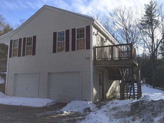 Ranch, Single Family - Campton, NH (photo 4)