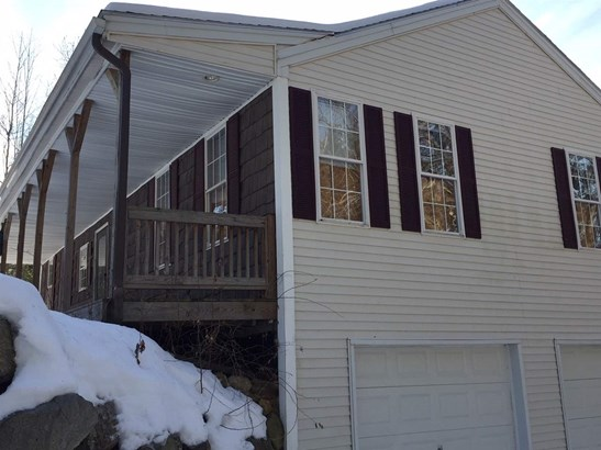 Ranch, Single Family - Campton, NH (photo 5)