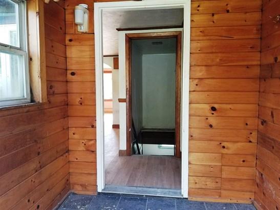 Cottage/Camp, Single Family - Lunenburg, VT (photo 4)