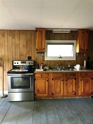Cabin, Single Family - Sugar Hill, NH (photo 3)