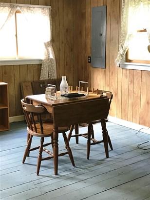 Cabin, Single Family - Sugar Hill, NH (photo 4)