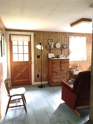 Cabin, Single Family - Sugar Hill, NH (photo 5)